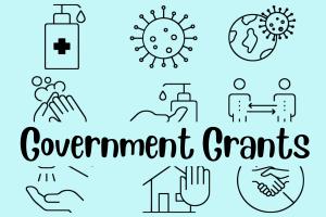 Government Grants for Restaurants
